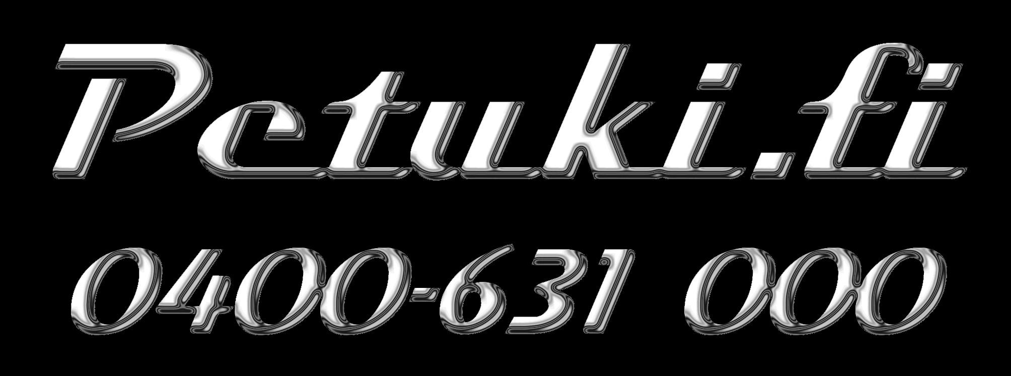 Pctuki.fi 0400-631000